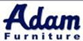 Adams Furniture Outlet