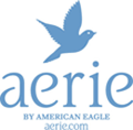Aerie by American Eagle Outfitters Outlet