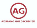 AG Adriano Goldschmied Outlet