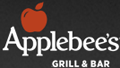 Applebee's Outlet
