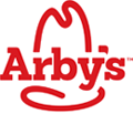 Arby's Outlet