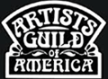 Artists Guild of America Outlet