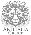 Artitalia Group Outlet