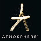 Atmosphere Outlet
