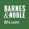 Barnes & Noble Outlet