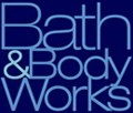 Bath & Body Works Flagship Outlet