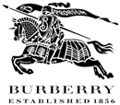 Burberry hours