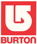 Burton Snowboards Outlet