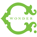 C. Wonder Outlet