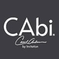 CAbi Outlet