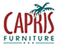 Capris Furniture Outlet