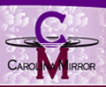 Carolina Mirror Outlet