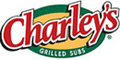 Charley's Grilled Subs Outlet