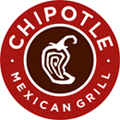 Chipotle Mexican Grill Outlet