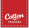 Cotton Traders Outlet