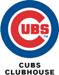 Cubs Clubhouse Outlet