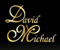 David Michael Outlet