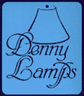 Denny Lamps Outlet