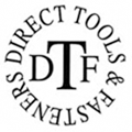 Direct Tools Outlet