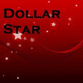 Dollar Star Outlet