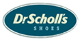 Dr. Scholl's Shoes hours