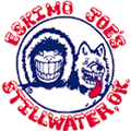 Eskimo Joe's Outlet