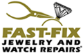 Fast Fix Jewelry & Watch Repair Outlet