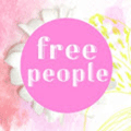 Free People Outlet