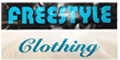 Freestyle Clothing Outlet