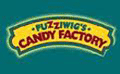 Fuzziwig's Candy Factory Outlet