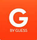 G by Guess hours