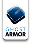 Ghost Armor Outlet