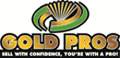 Gold Pros Outlet