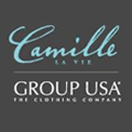 Group USA The Clothing Company Outlet