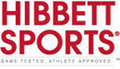 Hibbett Sports hours