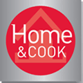 Home & Cook Outlet