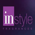 InStyle Fragrances hours