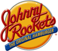 Johnny Rockets Outlet
