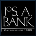 Jos. A. Bank hours