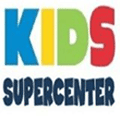 Kids Supercenter hours