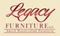 Legacy Amish Handcraft Furniture Outlet