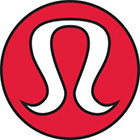 Lululemon Outlet
