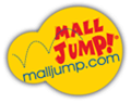 Mall Jump Outlet