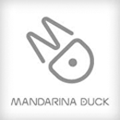 Mandarina Duck Outlet