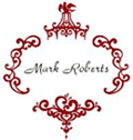 Mark Roberts Outlet