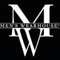 Men's Wearhouse and Tux Outlet