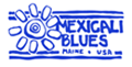 Mexicali Blues Outlet