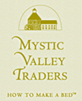 Mystic Valley Traders Outlet