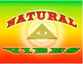 Natural Vibes Outlet