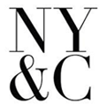 New York & Company hours